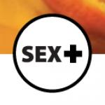 Group logo of Condom Access