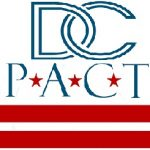 Group logo of DC PACT