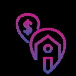 Group logo of Social Determinants of Health