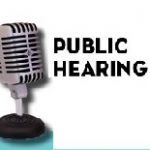 Group logo of Preventive Health and Health Services Block Grant Public Hearing