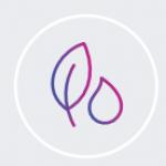 Group logo of Environmental Education Program
