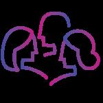 Group logo of Public Health Integrated Advisory Committee (PHIAC)